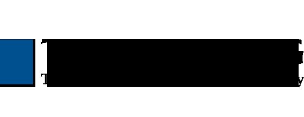 ティーイーシーコンサルティング株式会社